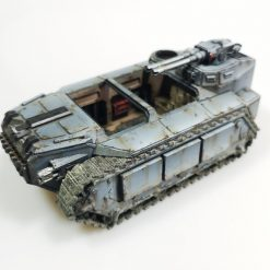 Infantry Assault Vehicle