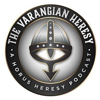 The Varangian Heresy Podcast