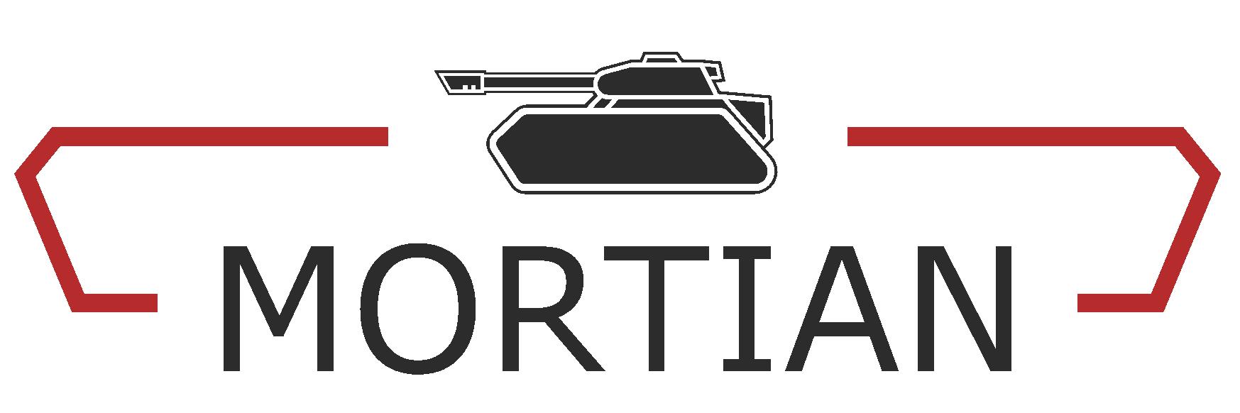 Mortian